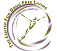 The Center for Drug-Free Living
